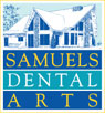 Samuels Dental Arts