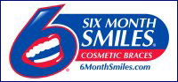 Six Month Smiles Harrisburg