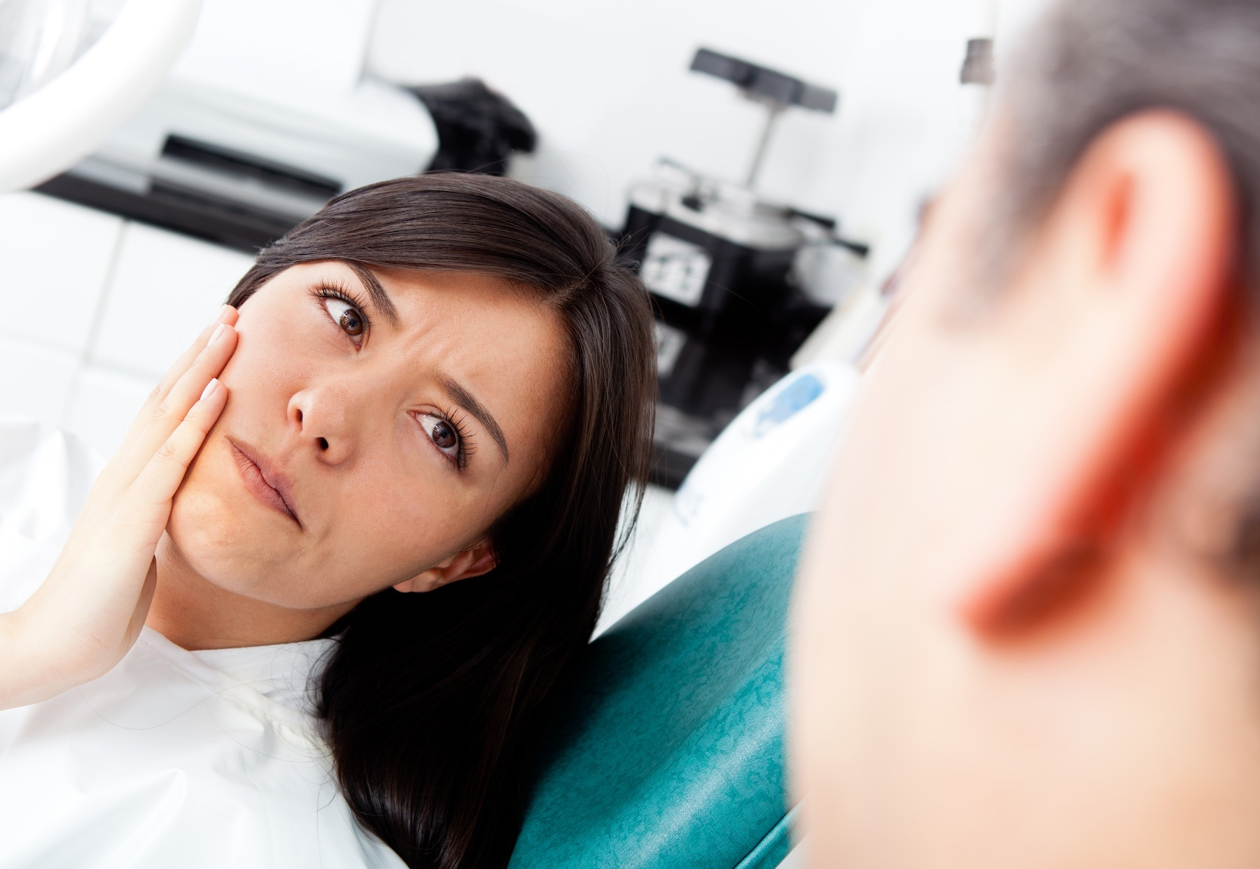 22Look-See22 Second OpinionConsultation | Samuels Dental Arts
