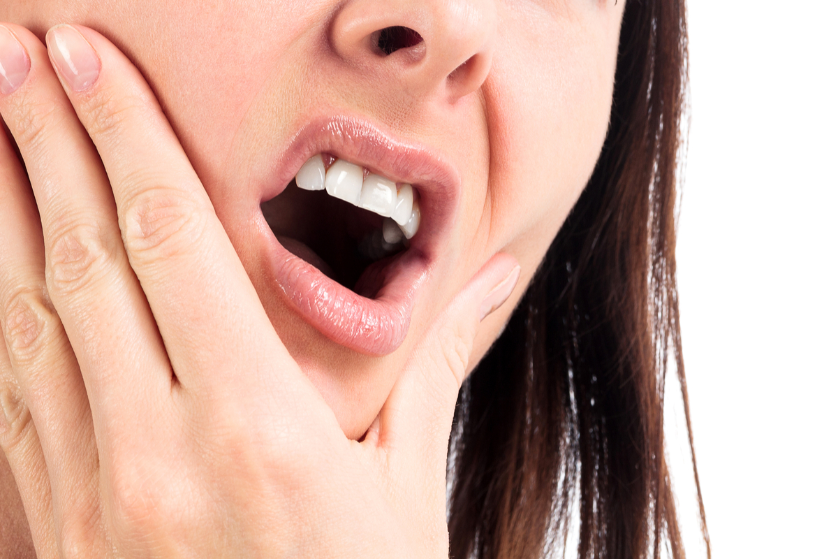 Ask Your Gettysburg Dentist About Abscessed Teeth | Samuels Dental Arts PC