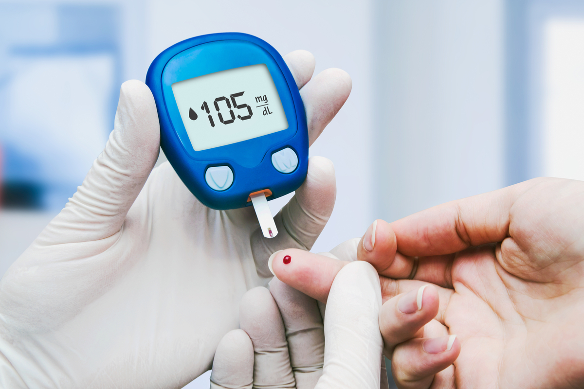 Dentistry for Diabetics, What You Should Know   Samuels Dental Arts PC