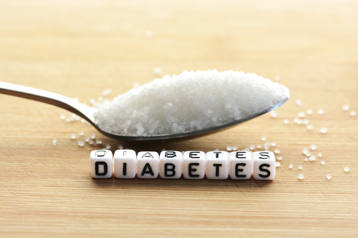 Gettysburg Dentist Discusses Gum Disease and Diabetes | Samuels Dental Arts PC-1