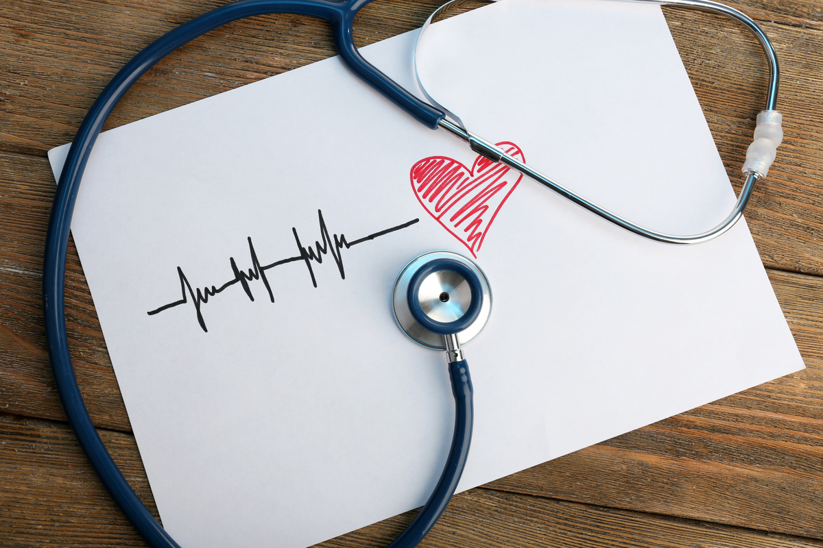Gettysburg Dentist discusses Periodontal Disease And Your Heart | Samuels Dental Arts PC