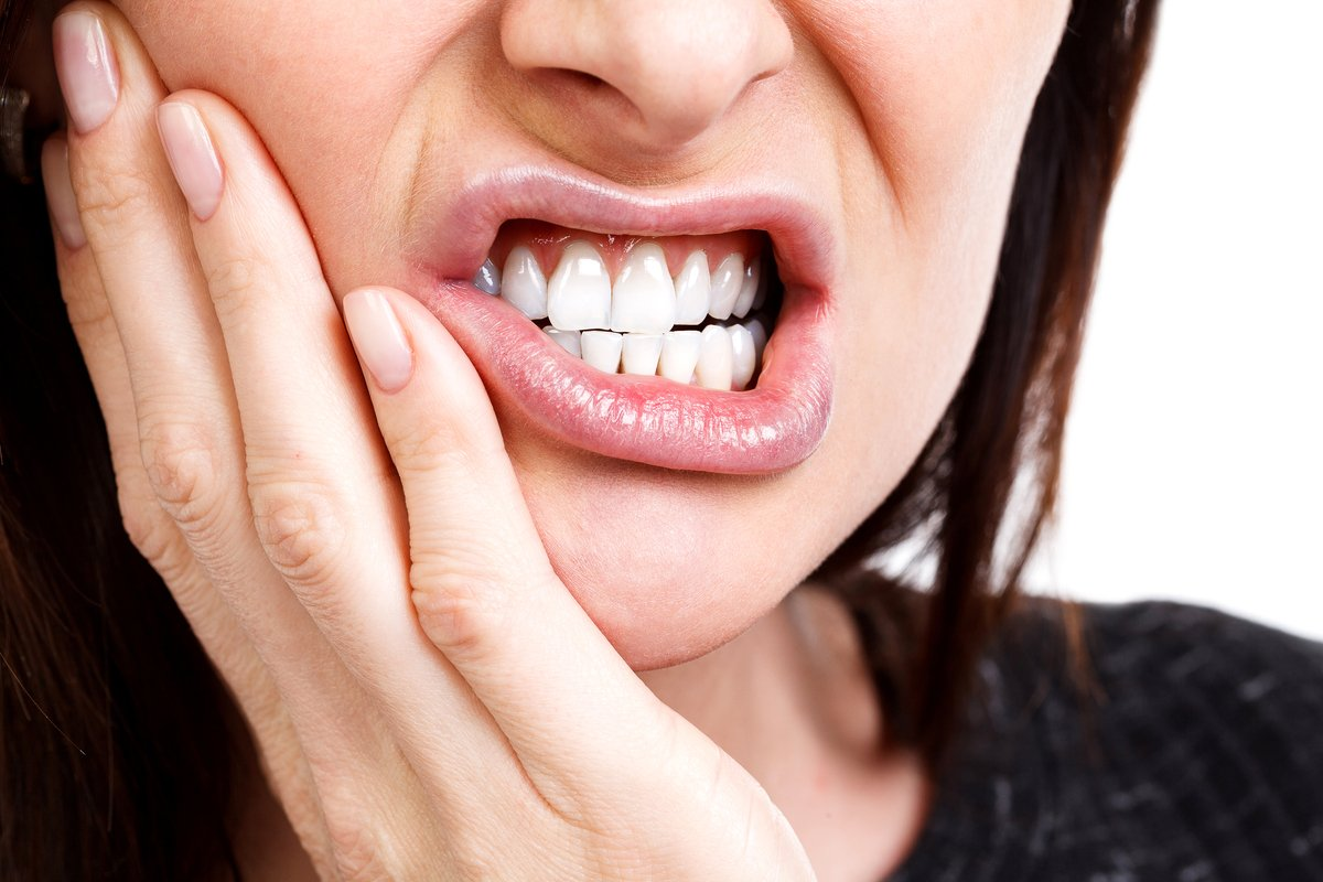 Periodontal Disease Can Put Your Health At Risk | Samuels Dental Arts PC