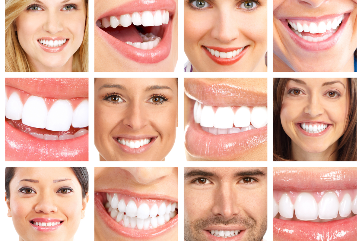 The Latest Options for Cosmetic Dentistry | Samuels Dental Arts