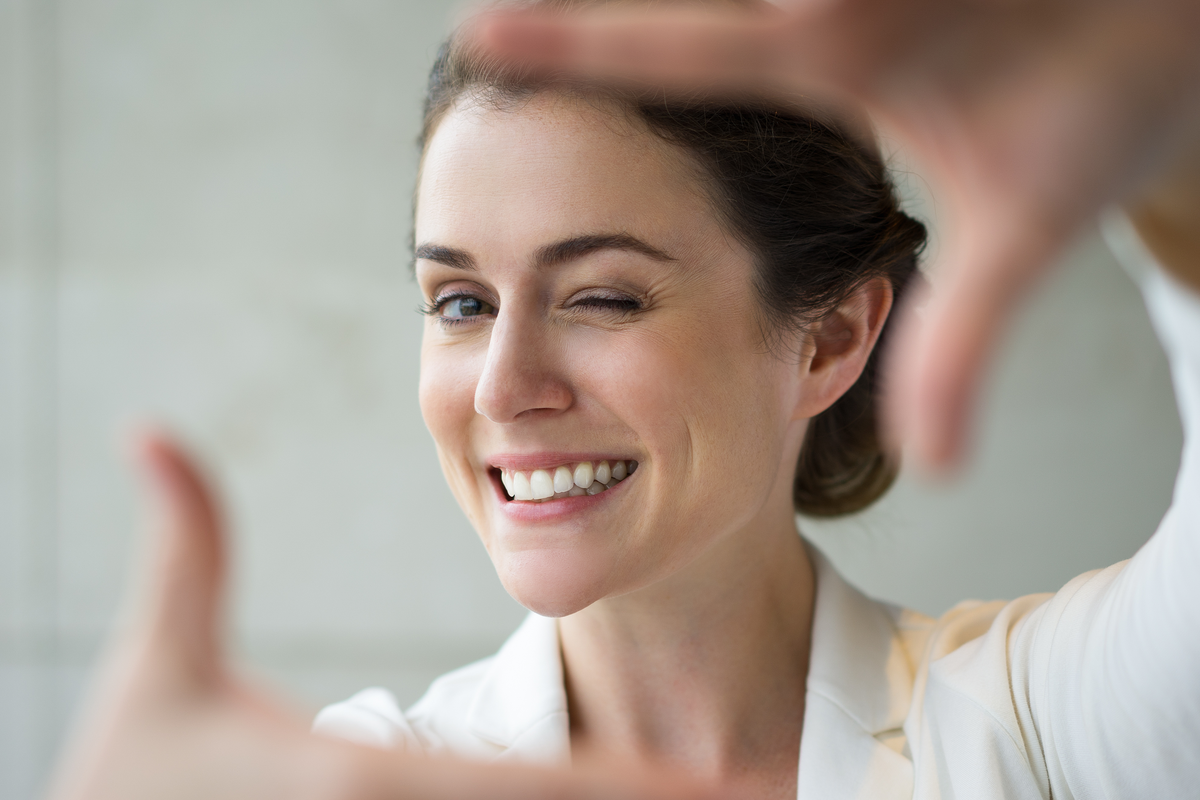 Want a Beautiful Smile? There are More Options than Ever Before | Samuels Dental Arts