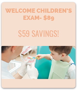 home page cta- KIDS- 260x315