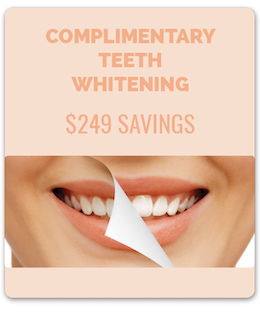 home page cta- WHITNEING- 260x315