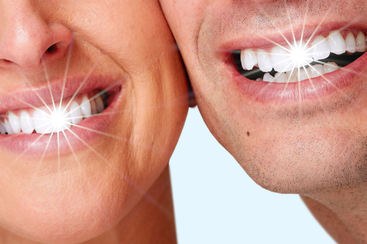 Gettysburg Cosmetic Dentist Discusses Options For Cosmetic Dentistry | Samuels Dental Arts PC