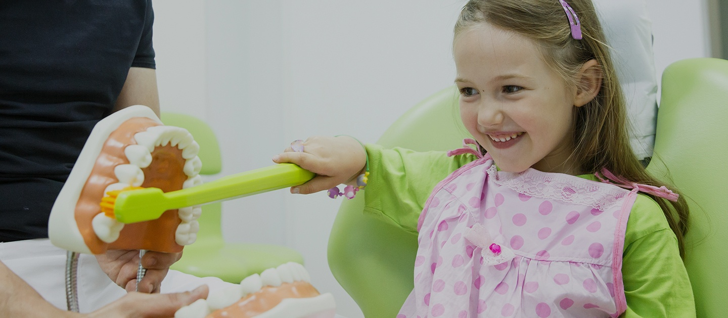 Kids Events at Samuels Dental Arts, P.C. | Gettysburg